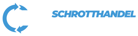 Schrotthandel Bernhard