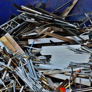 aluminium-1504155_1280