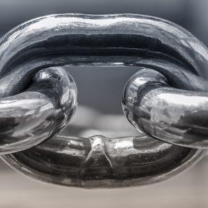 chain-4049725_1280