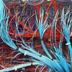computer-2196819_1280