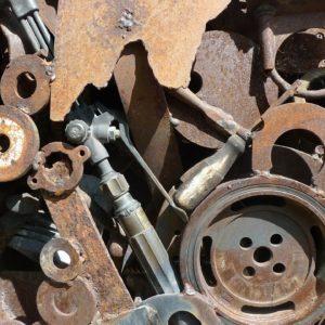 gears-179861_1280