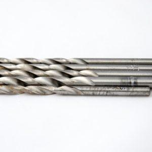drill-1827134_1280